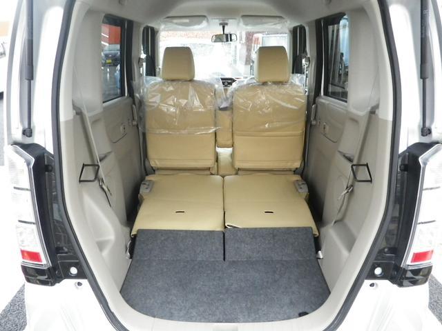 「ホンダ」「N-BOX」「コンパクトカー」「宮城県」の中古車32
