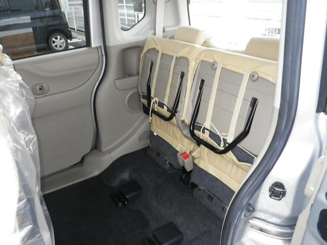 「ホンダ」「N-BOX」「コンパクトカー」「宮城県」の中古車33