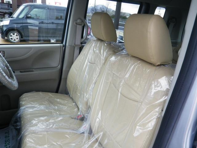 「ホンダ」「N-BOX」「コンパクトカー」「宮城県」の中古車34