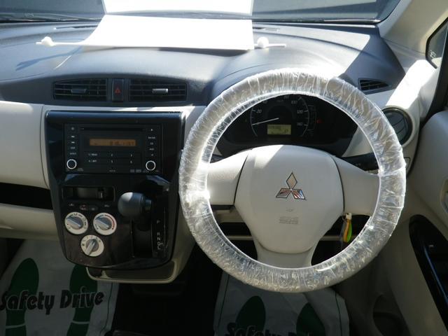 E シートヒーター/電動格納ミラー/UVカットガラス/CD/保証付(3枚目)