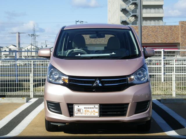 E シートヒーター/電動格納ミラー/UVカットガラス/CD/保証付(8枚目)