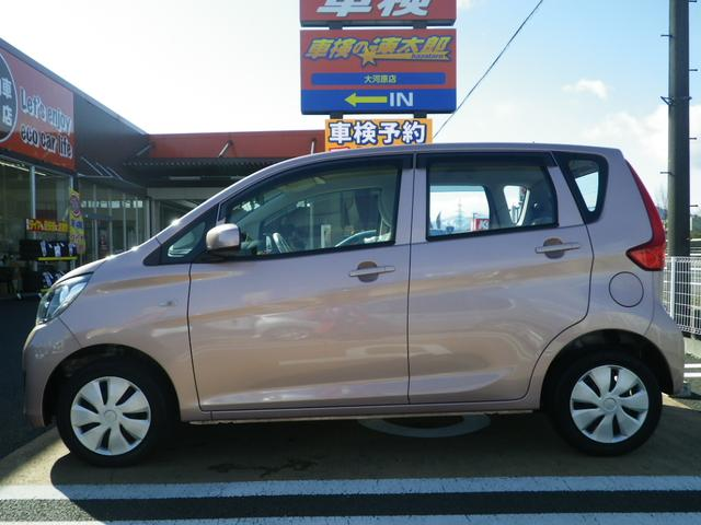 E シートヒーター/電動格納ミラー/UVカットガラス/CD/保証付(14枚目)