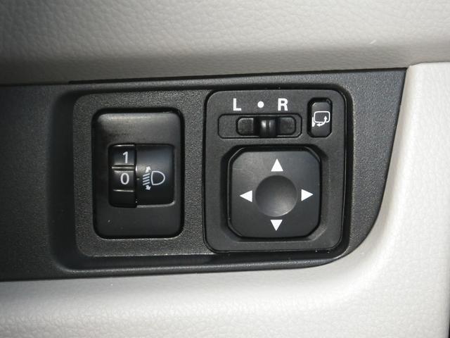 E シートヒーター/電動格納ミラー/UVカットガラス/CD/保証付(20枚目)