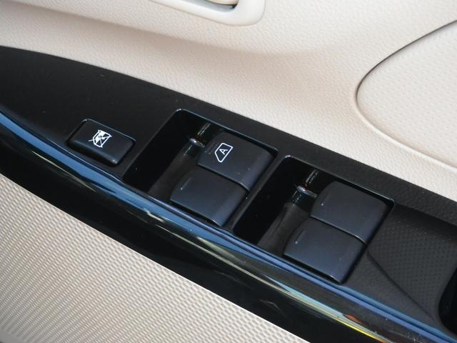 E シートヒーター/電動格納ミラー/UVカットガラス/CD/保証付(21枚目)