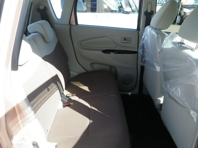 E シートヒーター/電動格納ミラー/UVカットガラス/CD/保証付(25枚目)