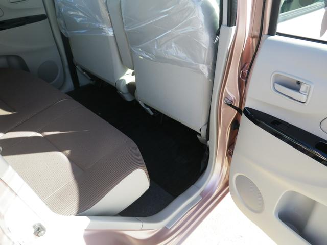 E シートヒーター/電動格納ミラー/UVカットガラス/CD/保証付(26枚目)