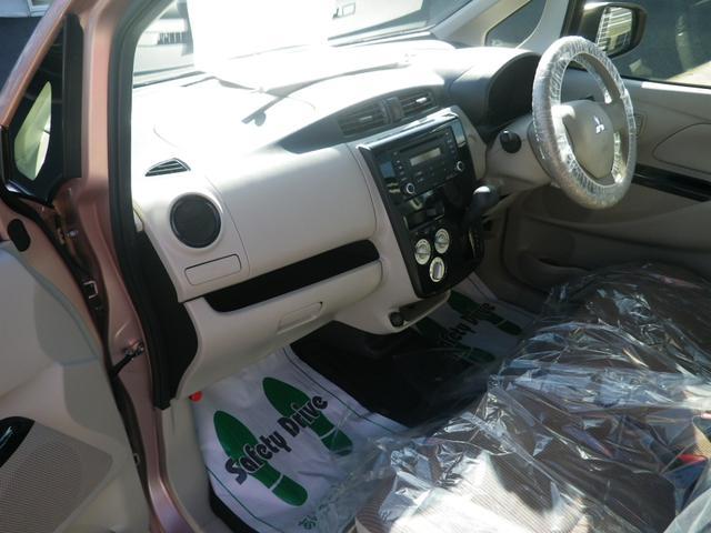 E シートヒーター/電動格納ミラー/UVカットガラス/CD/保証付(33枚目)