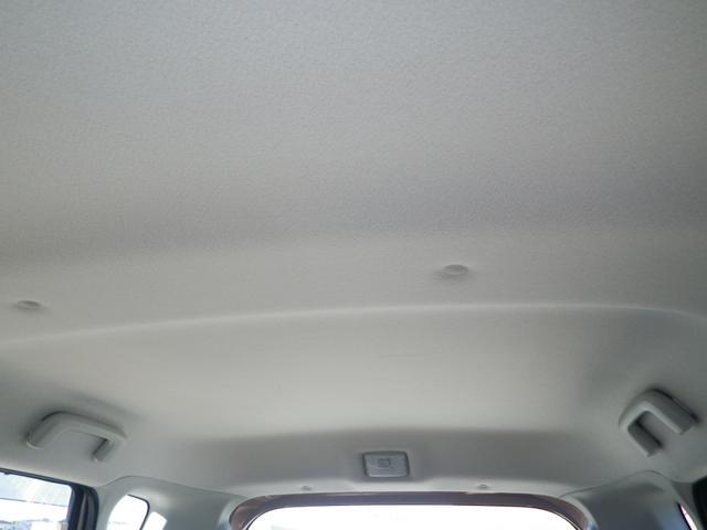 E シートヒーター/電動格納ミラー/UVカットガラス/CD/保証付(35枚目)