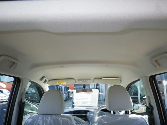 E シートヒーター/電動格納ミラー/UVカットガラス/CD/保証付(36枚目)