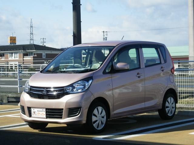 E シートヒーター/電動格納ミラー/UVカットガラス/CD/保証付(39枚目)