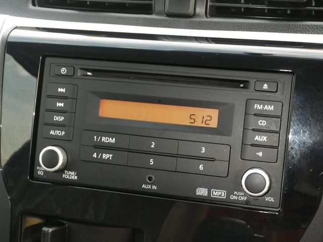 J /夏タイヤ新品交換済/キーレス/スモークガラス/電動格納ミラー/ABS/純正CD/保証付(4枚目)