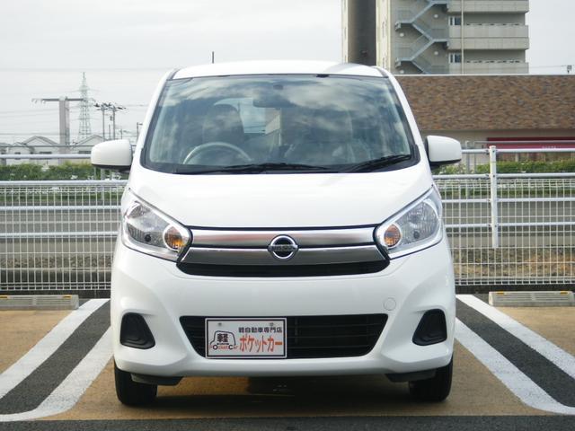 J /夏タイヤ新品交換済/キーレス/スモークガラス/電動格納ミラー/ABS/純正CD/保証付(8枚目)