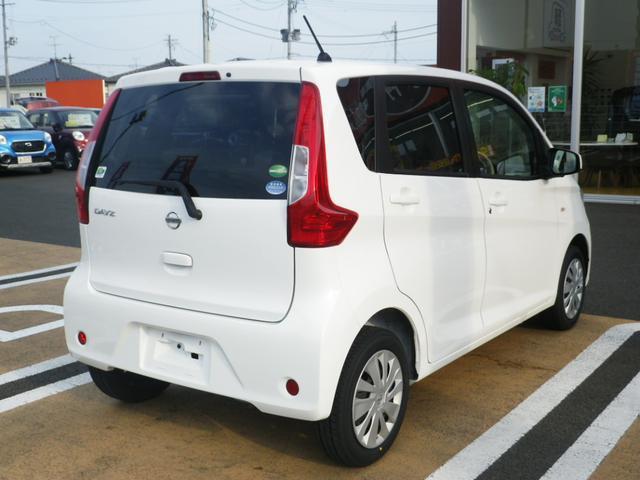 J /夏タイヤ新品交換済/キーレス/スモークガラス/電動格納ミラー/ABS/純正CD/保証付(11枚目)