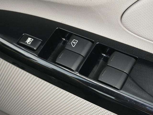 J /夏タイヤ新品交換済/キーレス/スモークガラス/電動格納ミラー/ABS/純正CD/保証付(22枚目)