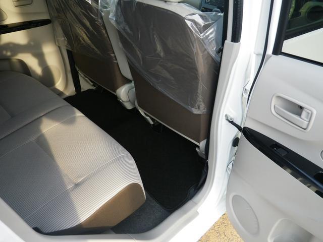 J /夏タイヤ新品交換済/キーレス/スモークガラス/電動格納ミラー/ABS/純正CD/保証付(27枚目)