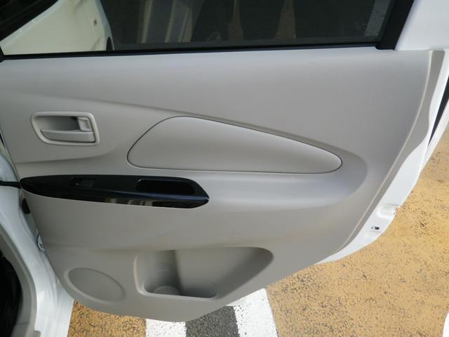 J /夏タイヤ新品交換済/キーレス/スモークガラス/電動格納ミラー/ABS/純正CD/保証付(28枚目)