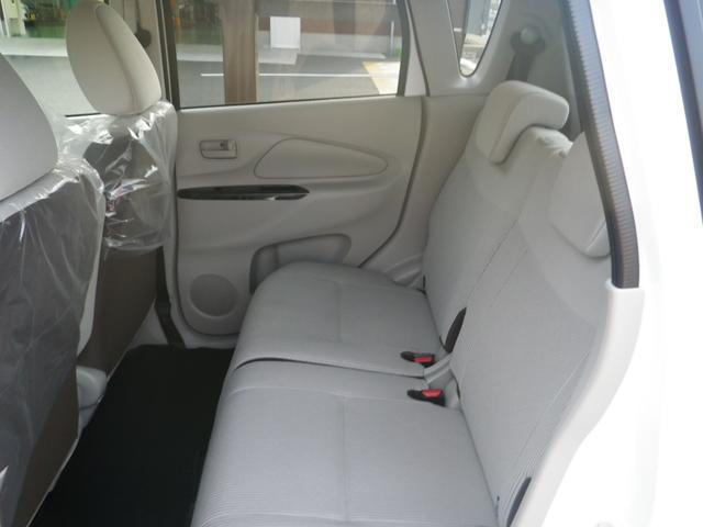 J /夏タイヤ新品交換済/キーレス/スモークガラス/電動格納ミラー/ABS/純正CD/保証付(31枚目)