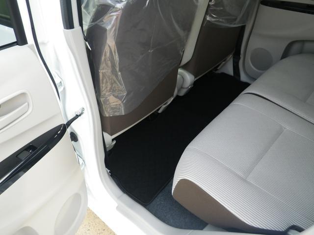 J /夏タイヤ新品交換済/キーレス/スモークガラス/電動格納ミラー/ABS/純正CD/保証付(32枚目)