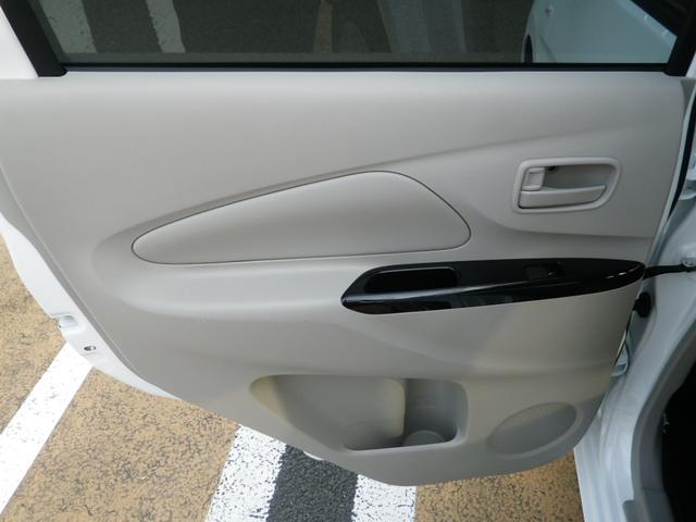 J /夏タイヤ新品交換済/キーレス/スモークガラス/電動格納ミラー/ABS/純正CD/保証付(33枚目)