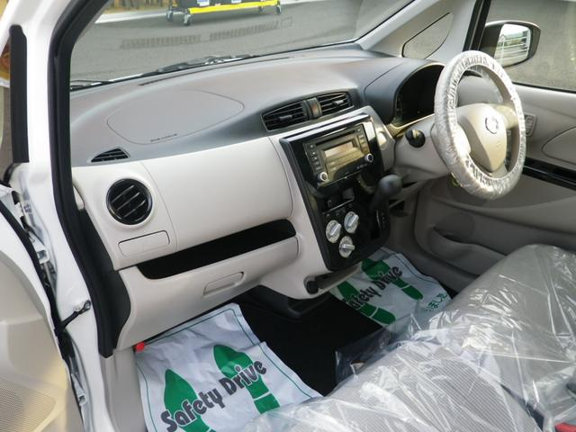 J /夏タイヤ新品交換済/キーレス/スモークガラス/電動格納ミラー/ABS/純正CD/保証付(35枚目)