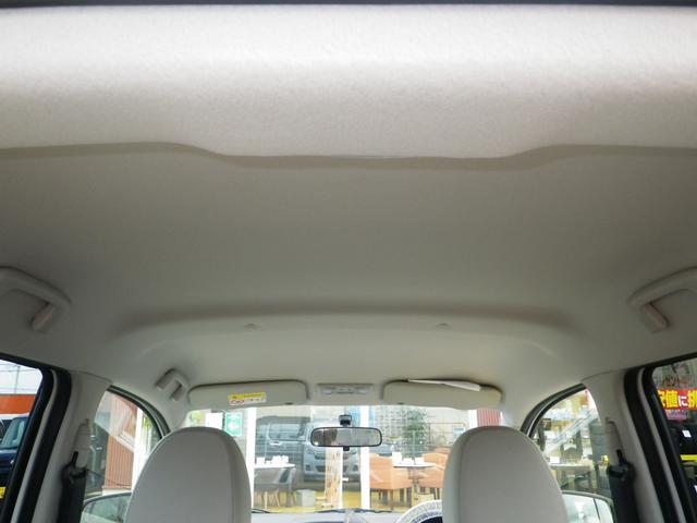 J /夏タイヤ新品交換済/キーレス/スモークガラス/電動格納ミラー/ABS/純正CD/保証付(38枚目)