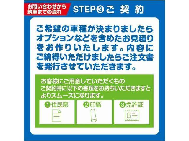 J エマージェンシーブレーキ/キーレス/スモークガラス/ABS/保証付(42枚目)