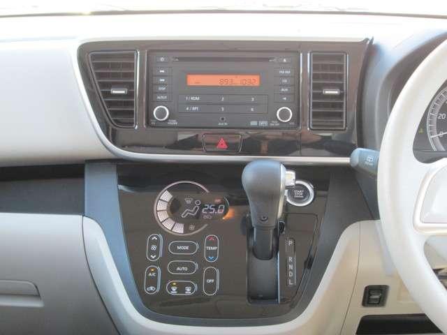 「三菱」「eKスペース」「コンパクトカー」「岩手県」の中古車11