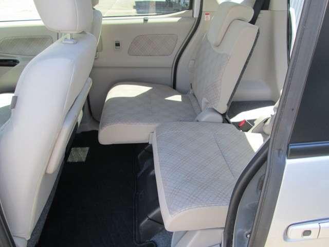 「三菱」「eKスペース」「コンパクトカー」「岩手県」の中古車14