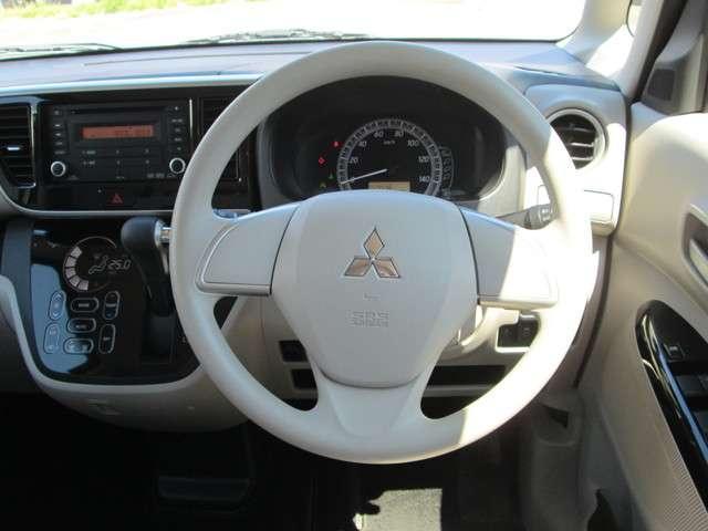 「三菱」「eKスペース」「コンパクトカー」「岩手県」の中古車17