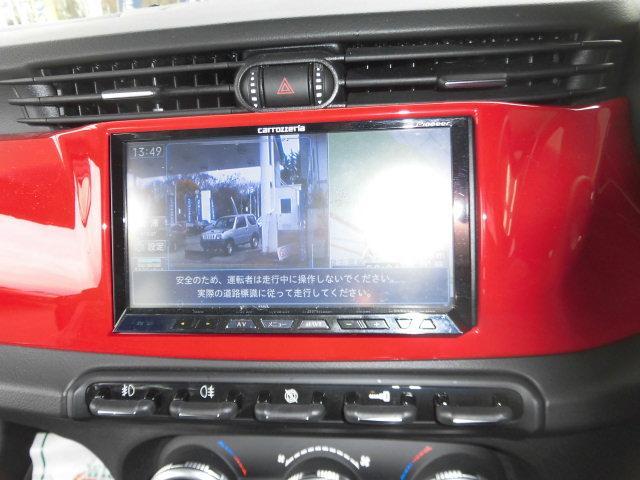 アルファロメオ アルファロメオ ジュリエッタ スプリント ワンオーナー ETC ドライブレコーダー