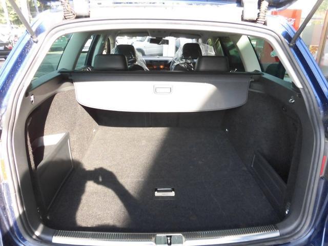 「フォルクスワーゲン」「VW パサートヴァリアント」「ステーションワゴン」「山形県」の中古車11