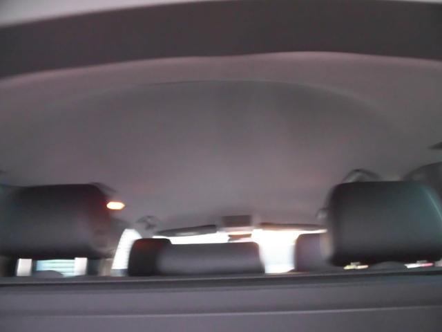 「フォルクスワーゲン」「VW トゥアレグ」「SUV・クロカン」「山形県」の中古車17