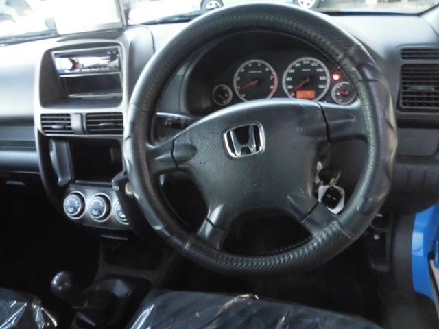 パフォーマiG オリジナルカスタム カリフォルニアスタイル 5MT BFグッドリッチ オールテレーン新品 オールペン ETC 4WD(9枚目)