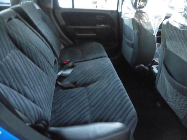 パフォーマiG オリジナルカスタム カリフォルニアスタイル 5MT BFグッドリッチ オールテレーン新品 オールペン ETC 4WD(11枚目)