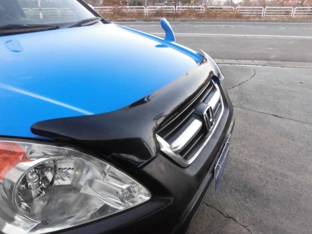 パフォーマiG オリジナルカスタム カリフォルニアスタイル 5MT BFグッドリッチ オールテレーン新品 オールペン ETC 4WD(13枚目)
