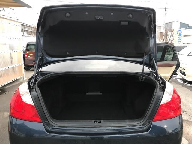 日産 フーガ 350GT FOUR