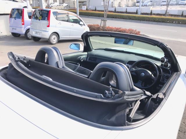 ベースグレード TEIN車高調DefiメーターHKSマフラー(12枚目)