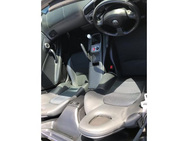 ベースグレード TEIN車高調DefiメーターHKSマフラー(16枚目)