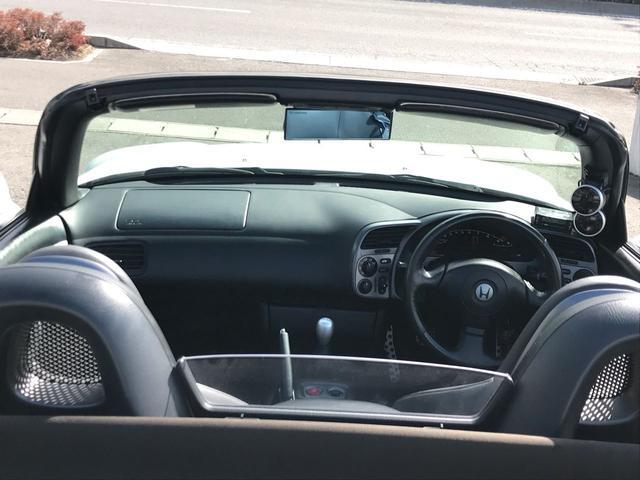 ベースグレード TEIN車高調DefiメーターHKSマフラー(17枚目)