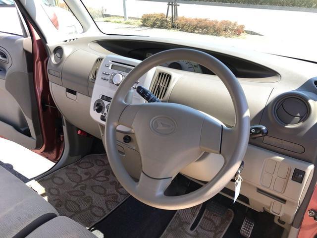 L 4WD キーレス(13枚目)