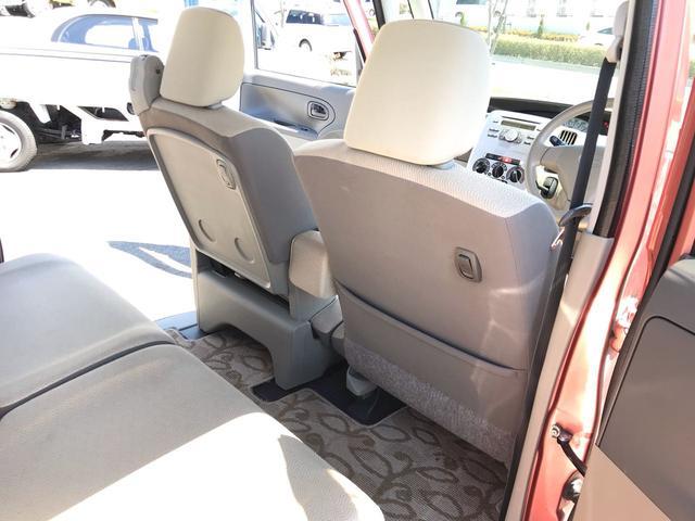 L 4WD キーレス(15枚目)
