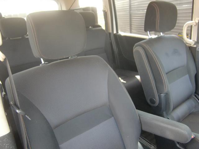 日産 セレナ ハイウェイスター Vセレクション ワンオーナー車・両側Pスラ