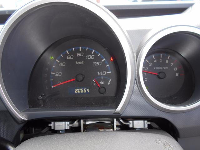 スズキ ワゴンR 250Tダウンサス付き