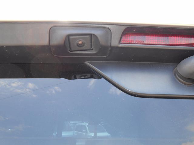 日産 エルグランド ハイウェイスター車高調・社外20AW・ナビTVフリップダウン