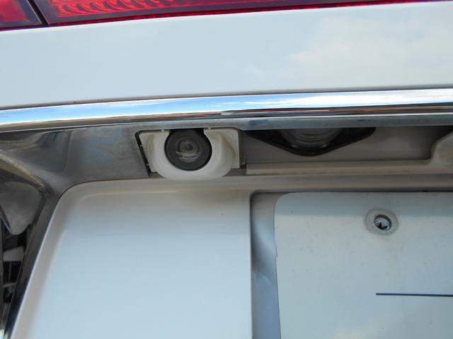 GエアロHDDナビスペシャルパッケージ外20AW車高調(9枚目)