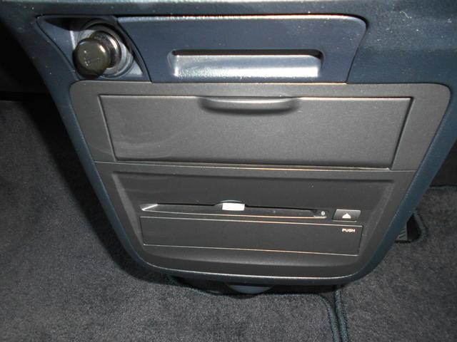 GエアロHDDナビスペシャルパッケージ外20AW車高調(19枚目)