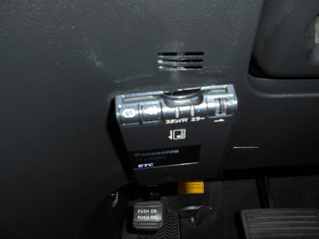 GエアロHDDナビスペシャルパッケージ外20AW車高調(20枚目)