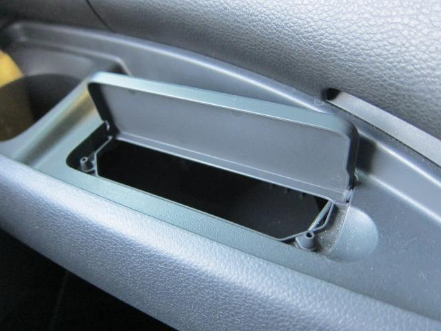 スズキ スペーシアカスタム XS 4WD 両側パワスラ エネチャージ HID 禁煙車