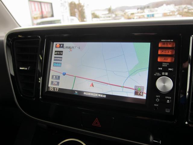 日産 デイズルークス ハイウェイスター X Vセレクション+セーフティII 4WD