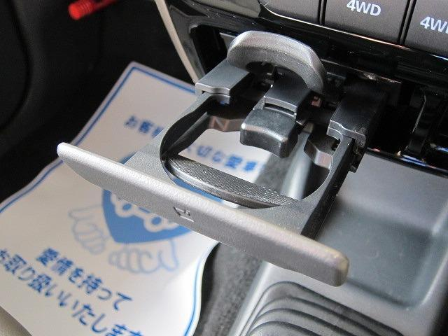 スズキ ジムニー ランドベンチャー 5速MT ターボ 4WD 禁煙車